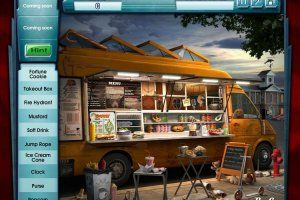 Free games hidden objects no download