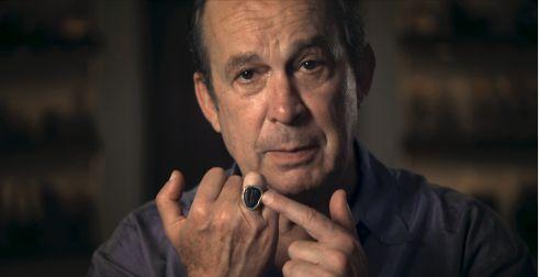 #documental #documentalmexicano #cine #cinemexicano #monterrey #narcotráfico