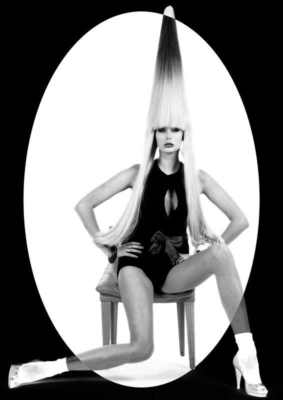 hair-charlie-le-mindu.jpg (566×800)
