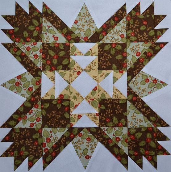 1352 best Quilt Blocks images on Pinterest | Projects, Beautiful ... : quilt cache - Adamdwight.com