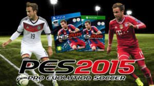 PRO EVOLUTION SOCCER 2015 FULL PC GAME FREE DOWNLOAD   how toDownloadPro Evolution Soccer 2015 Pro Evolution Soccer 2015Download Pro Evolution Soccer 2015 PC FreeDownload Pro Evolution Soccer 2015 windows 7Download Pro Evolution Soccer 2015Full VersionDownload Pro Evolution Soccer 2015 Windows FreeDownload Pro Evolution Soccer 2015 directdownload Pro Evolution Soccer 2015 RipDownload Pro Evolution Soccer 2015 CompressedDownload Pro Evolution Soccer 2015 ISODownload Pro Evolution Soccer…