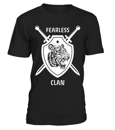 """# FEARLESS LIFESTYLE TShirt. BMX MTB Mountain Bike Skate Shirt .  Special Offer, not available in shops      Comes in a variety of styles and colours      Buy yours now before it is too late!      Secured payment via Visa / Mastercard / Amex / PayPal      How to place an order            Choose the model from the drop-down menu      Click on """"Buy it now""""      Choose the size and the quantity      Add your delivery address and bank details      And that's it!      Tags: ACTIVE SPORTS LIFE T…"""