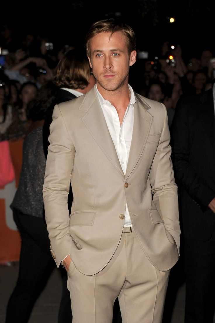 Best 25  Tan suits ideas on Pinterest | Tan suits for wedding, Tan ...