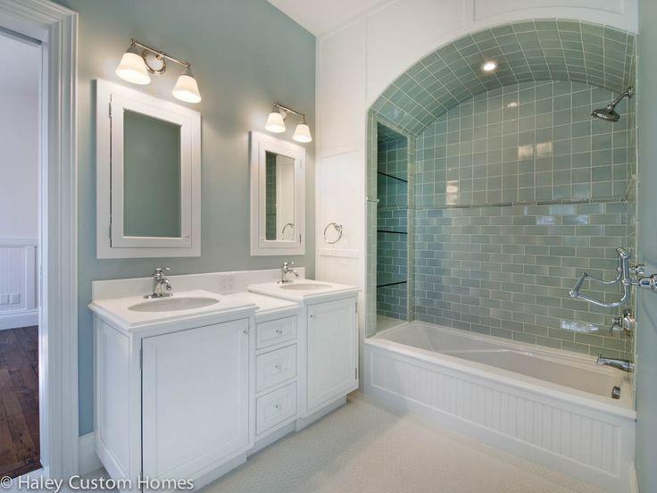 49 best Bathroom remodel images on Pinterest | Room, Bathroom ...