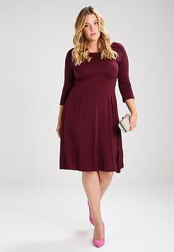 Kjoler på nett   Dame Størrelse 48   Kjøp ny kjole online på Zalando Norge