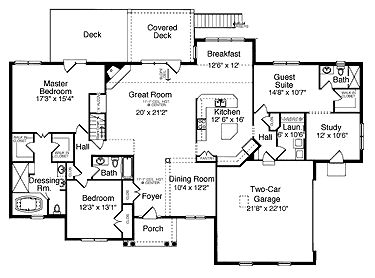 17 best images about a in law suite on pinterest monster Basement in law suite floor plans
