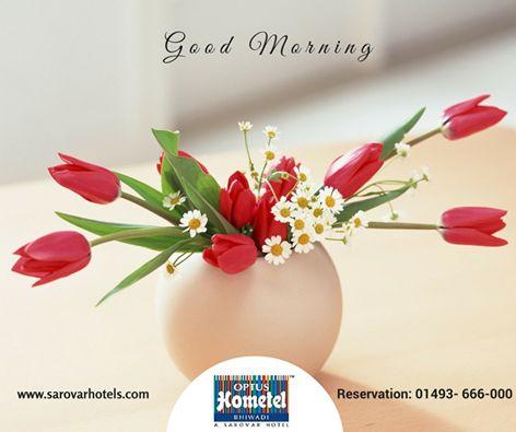 We wish a beautiful week for you..  #Bhiwadi #BookYourStay #Hotel #Accommodation #BudgetHotel #BusinessHotel