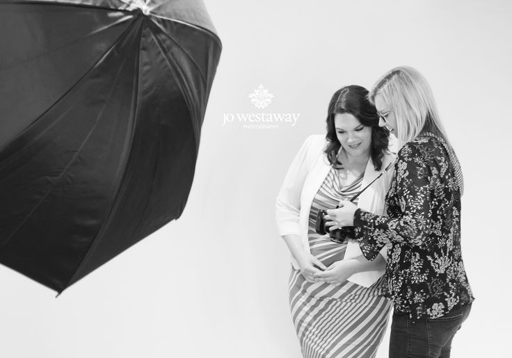 {Behind the scenes} Sneak peek of a sneak peek!  Meet Rebecca from Achieve-Lead-Succeed - she visited the studio today to invest in professional branding portraits packed with personality and ready to resonate with her ideal clients!   If, like Rebecca you're in need of authentic and purposeful business imagery that's going to take your business to the next level, drop me a line and let's have a chat.