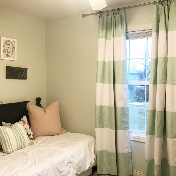 Bedroom Window Curtains Brown Small One Bedroom Apartment Ideas Bedroom Design For Baby Boy Beautiful Bedroom Interior: 17 Best Ideas About Luxury Nursery On Pinterest