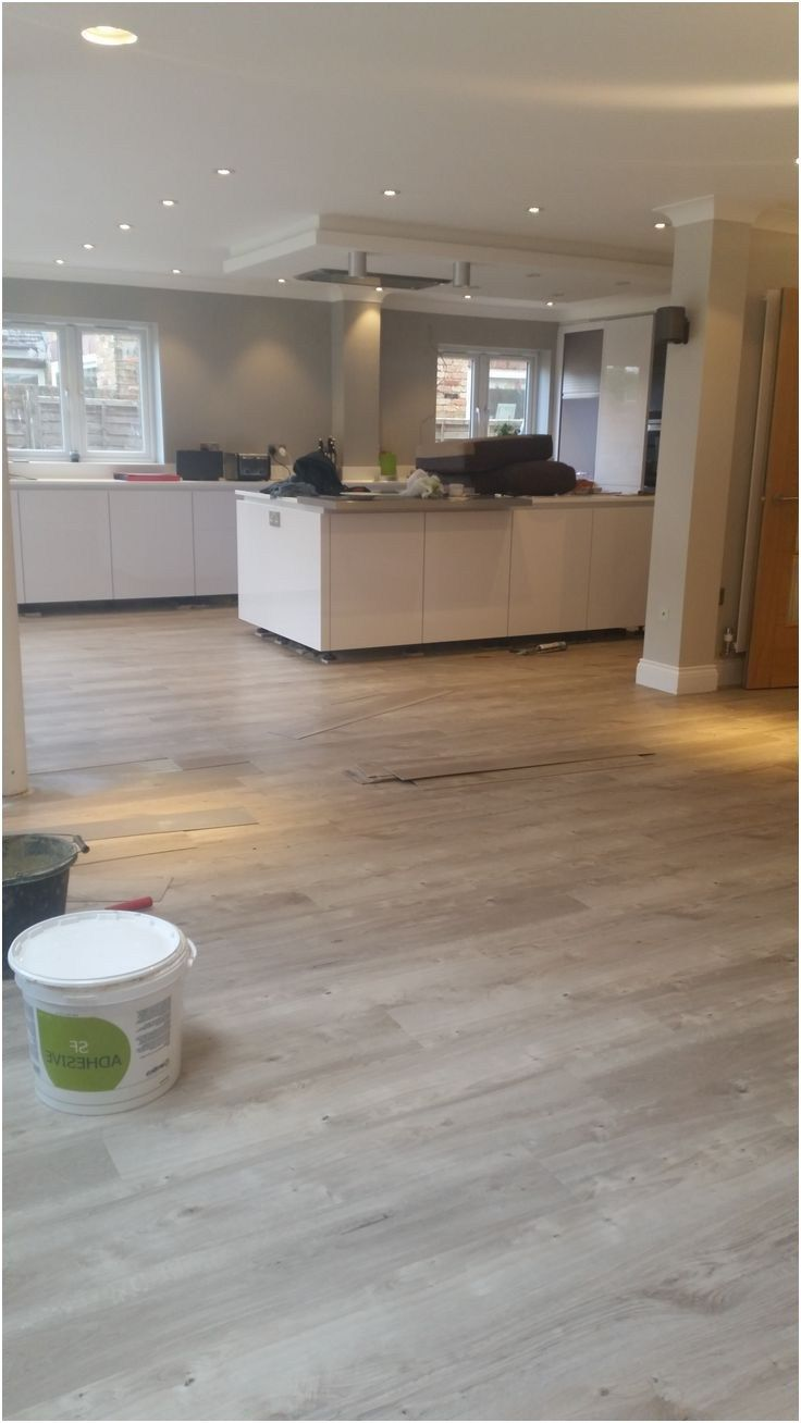 Bathroom Laminate flooring is a simple way to update your ...