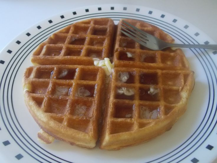 """""""Daniel's Awesome waffles"""" 8 oz 1/3 fat cream cheese 4 eggs and 1/4 to 1/2 cup egg whites,6 Tbsp oat fiber Sweetener to taste we used Truvia packets 2 tsp vaniila 2 1/2 tsp Glucomannan or Xantham gum 1 Tbsp coconut oil2 Tbsp bacon grease melted 1/2 teaspoon baking powder and soda. Beat egg whites until light and fluffy with soft peaks. Mix everything else together and fold in the egg whites. Pour onto heated waffle iron that is slathered in butter."""