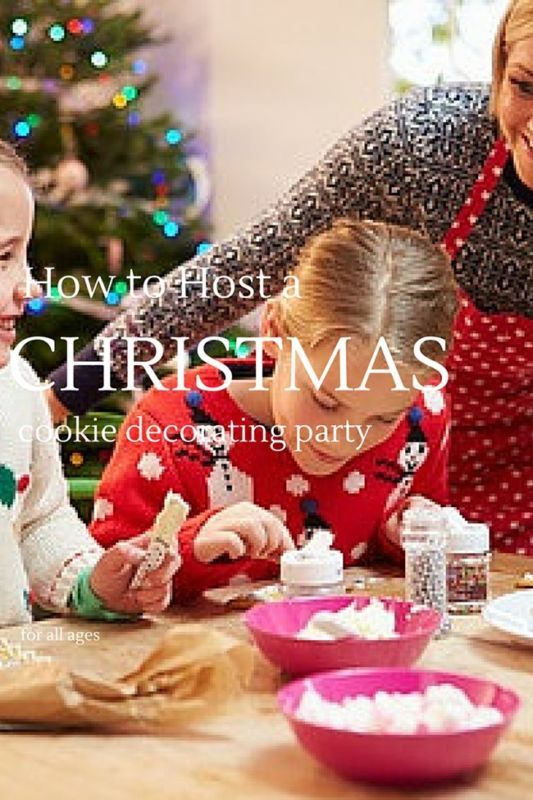 1435 best Christmas Christmas Christmas images on Pinterest