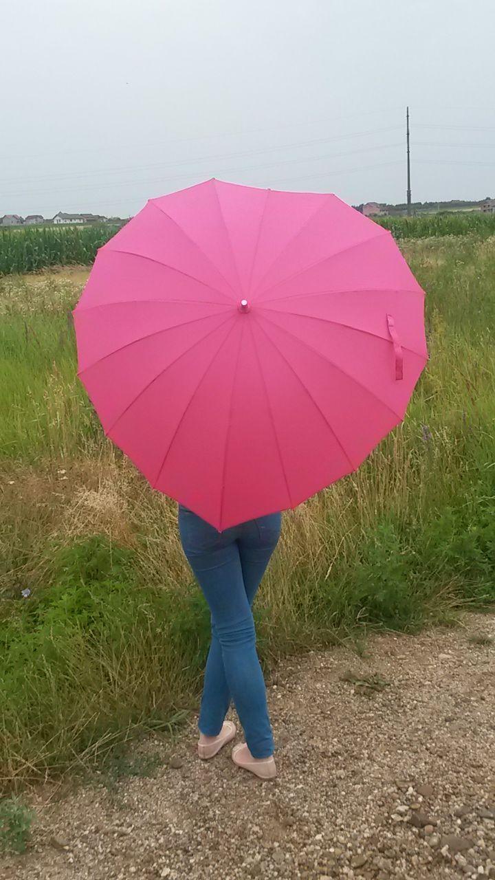 O #umbrela din inima.... pentru momentele cu ploaie - http://goo.gl/d6U0JC