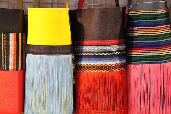 El blog de Gloriaca: A por 2.015 a todo color!