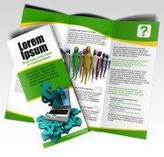 How to Make Business Brochures That Stand Out #business #contracts http://business.remmont.com/how-to-make-business-brochures-that-stand-out-business-contracts/  #business brochures # How to Make Business Brochures That Stand Out Once you've created great business cards. it's time to make brochures to show off your company. Brochures let you showcase your business–your products or services and your purpose. They hold more information than do business cards, so you can include additional…