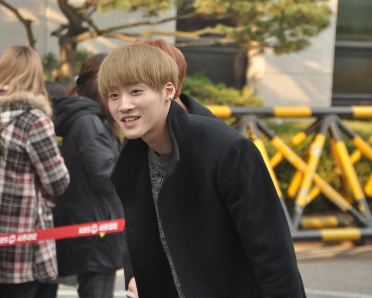 151106 LU:KUS arriving at Music Bank by KpopMap #musicbank, #kpopmap, #kpop, #LUKUS, #kpopmap_LUKUS, #kpopmap_151106