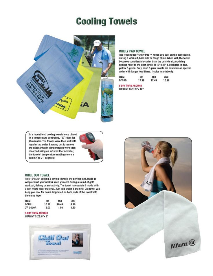 12 best Custom Golf Towels \ Logo Printed Golf Towels images on - golf tournament brochure