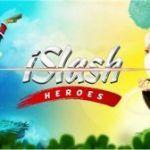 iSlash+Heroes+Cheats