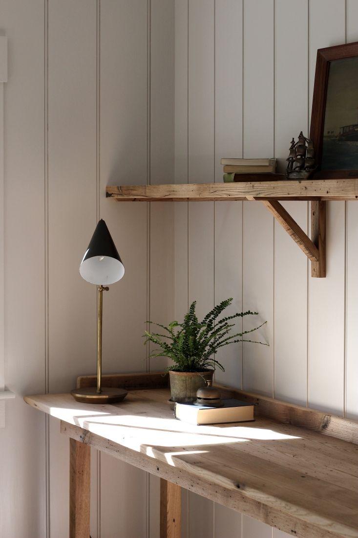 best design studio images by l e a h m o s s on pinterest home