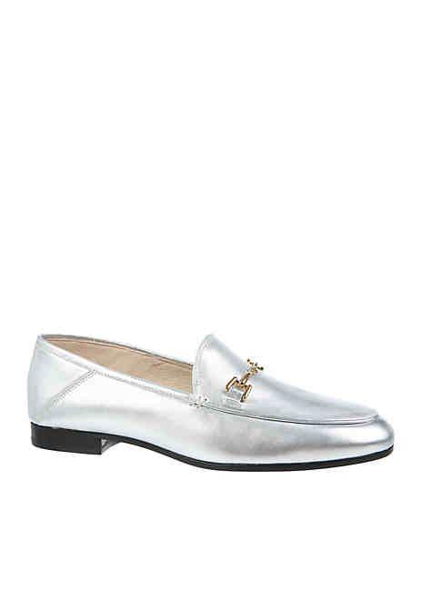 934e7c507e Women s Flats   Flat Shoes for Women