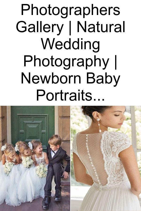Pin On Beautiful Wedding
