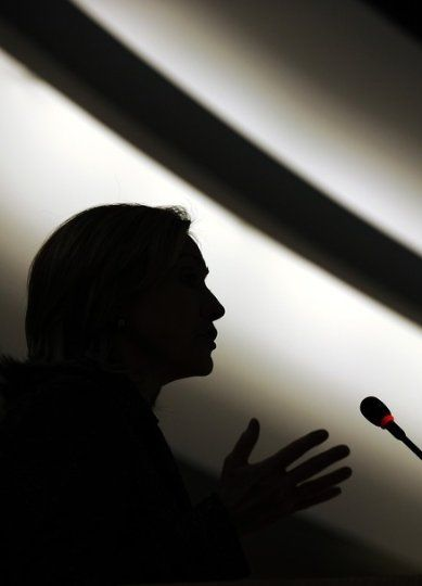 """""""I do wish the rationalizing days-after punditry would stop cold."""" https://www.goodreads.com/author_blog_posts/14228558-quiet-please  #hillaryclinton, #hillary, #election, #politics, #news, #CNN, #MSNBC, #FoxNews, #newspapers, #socialmedia, #trump, #presidenttrump, #president, #obama, #imwithher, #makeamericagreatagain, #strongertogether, #help, #compassion"""