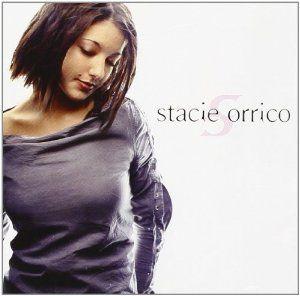 Stacie orrico looks chubby