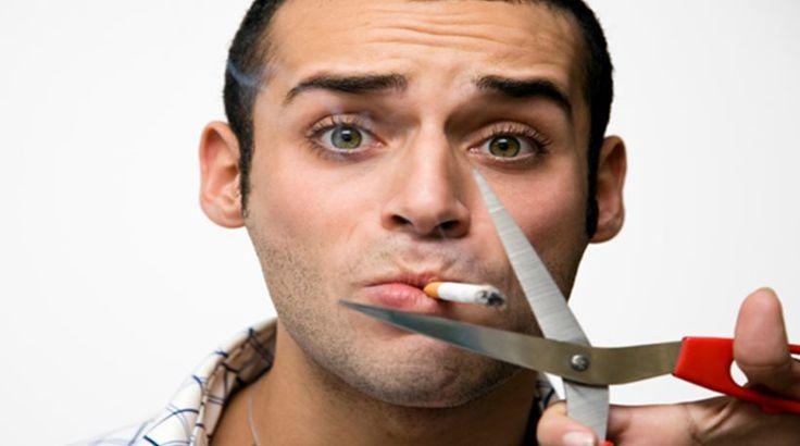 Η Φινλανδία έβαλε στόχο να εξαλείψει το κάπνισμα μέχρι το 2040