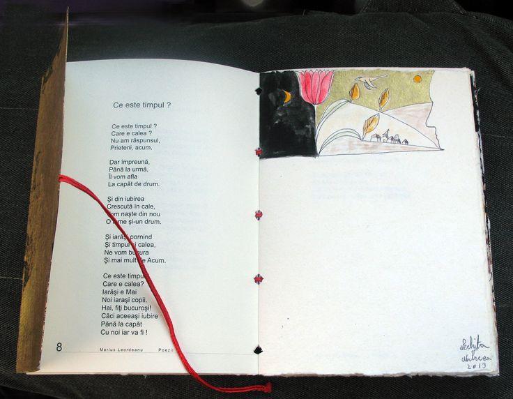 poezii m.l. pag.8