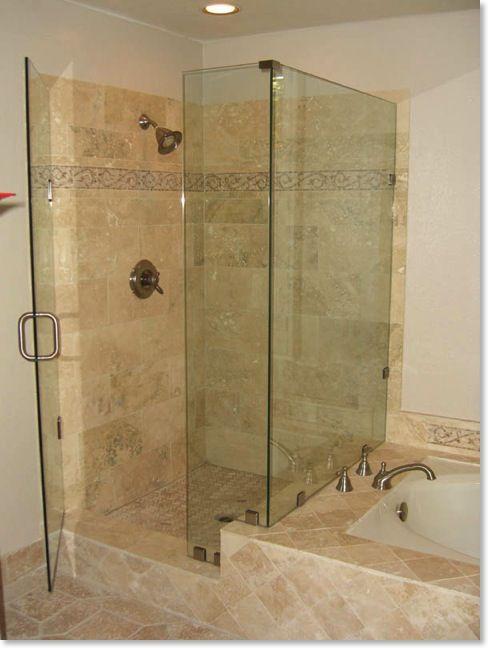 shower bathroom remodel bathroom shower and bath remodel