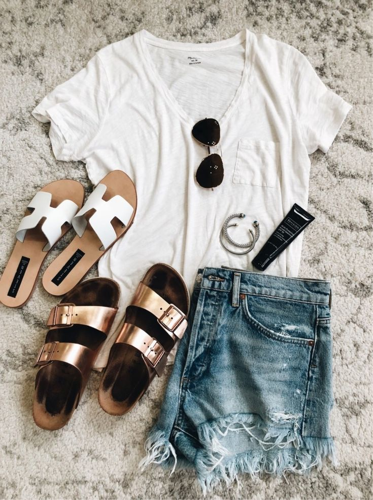 spring shoes - 5 Must Have Spring Shoes by popular Houston fashion blogger Haute & Humid