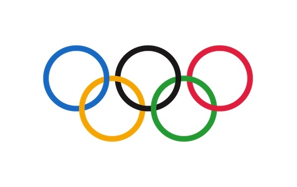 With 100 days left before the Games begin in London, the International Olympic Committee (IOC) launched an online athletes' headquarters designed to serve as a social media platform enhancing the dig