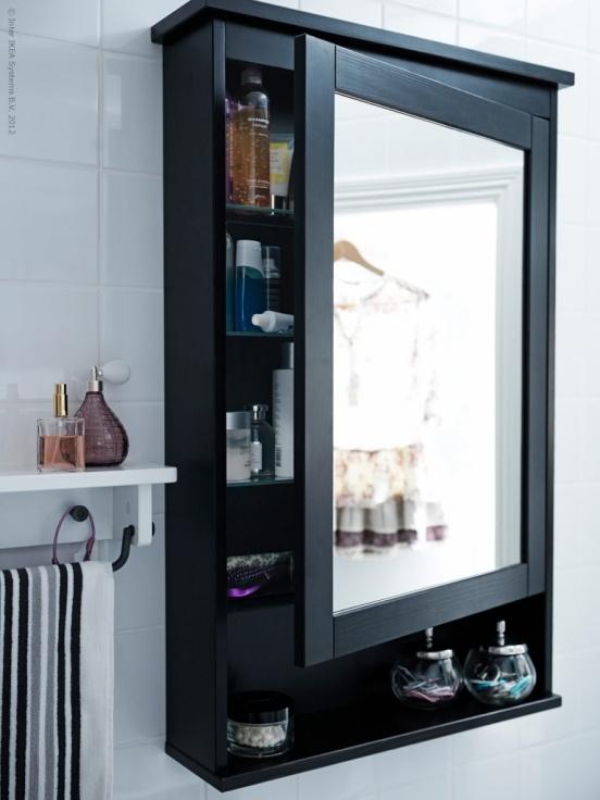die besten 25 medizinschrank spiegel ideen auf pinterest gro er medizinschrank badezimmer. Black Bedroom Furniture Sets. Home Design Ideas