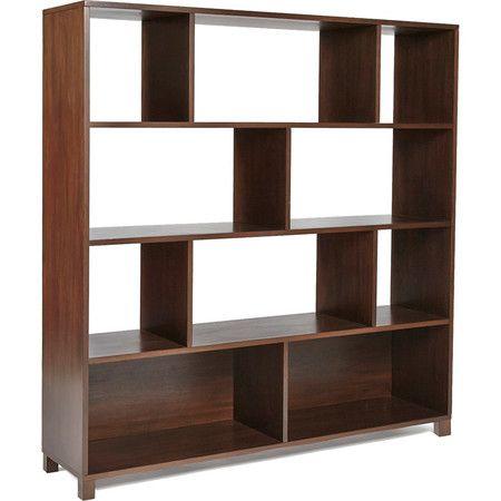 Jasper Bookcase