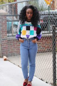90s outfits: 35 Stylish #90s #Outfits That Made A Huge Comeback! #fashion
