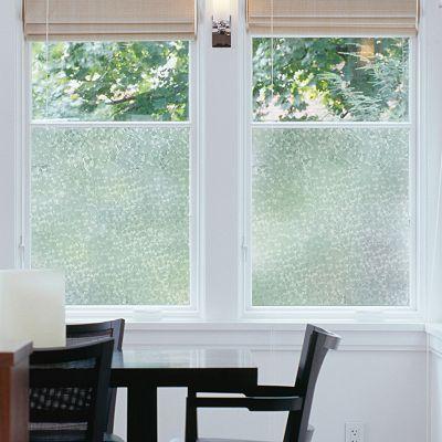 17 best images about sticky vinyl fablon window and privacy film on pinterest vinyls cricut. Black Bedroom Furniture Sets. Home Design Ideas