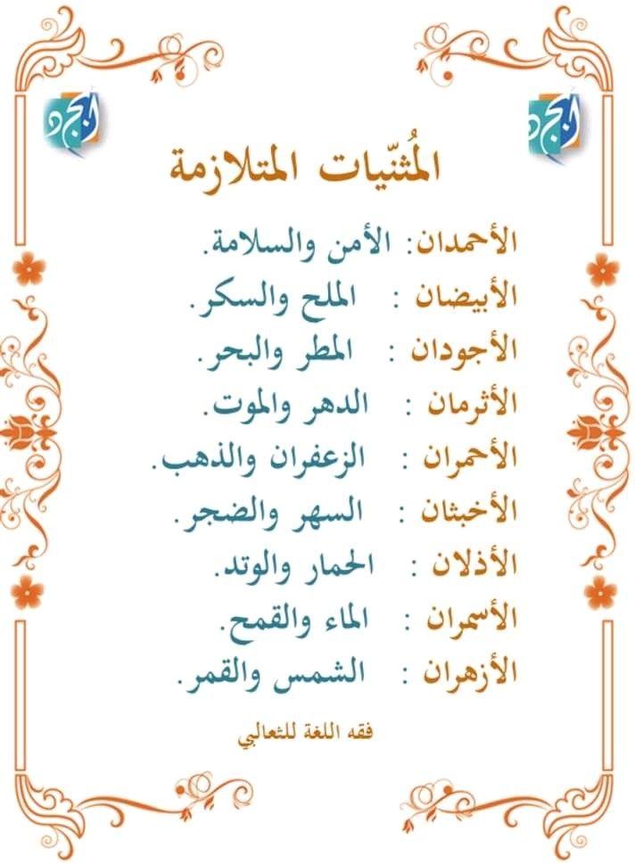 لغة القاف Learn Arabic Language Learning Arabic Learn Arabic Alphabet