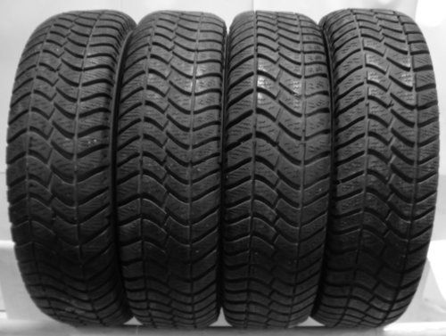 http://michaldunaj.tumblr.com/post/91110702735/what-to-consider-when-buying-second-hand-quality-cheap read more Second hand quality cheap tyres are mainly tyres that are in good working condition, but offered up for sale after their owners purchase new tyres. Get some tips to buy the right used tyres in Adelaide!