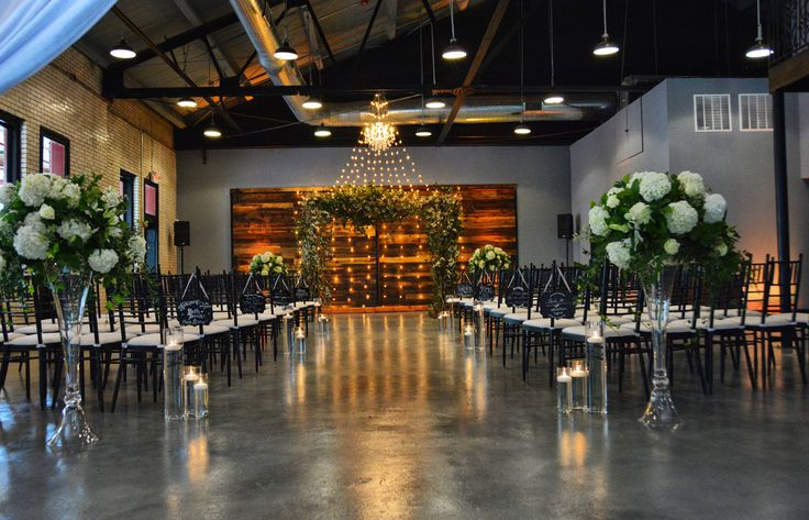 Raleigh Nc Outdoor Wedding Venue: 17 Best Images About Raleigh Area Wedding Venues On