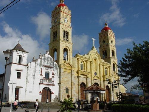 La Mesa , Cundinamarca-Colombia