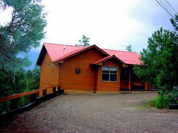18 Best Images About Ruidoso New Mexico On Pinterest