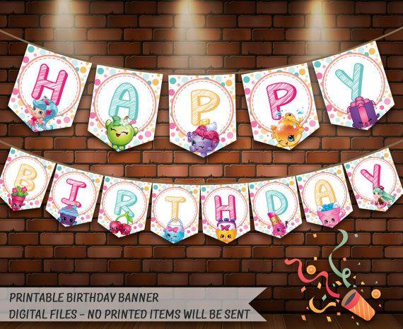 S Party Decorations Ideas