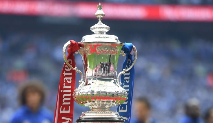 How to watch premier league live stream every epl fixture