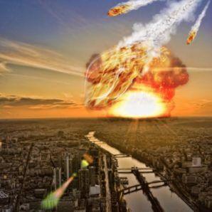 2017…The War Of Gog & Magog & The Destruction Of Damascus? - http://prophecynewsreport.com/end-times/future-wars/destruction-of-damascus/2017the-war-of-gog-magog-the-destruction-of-damascus/