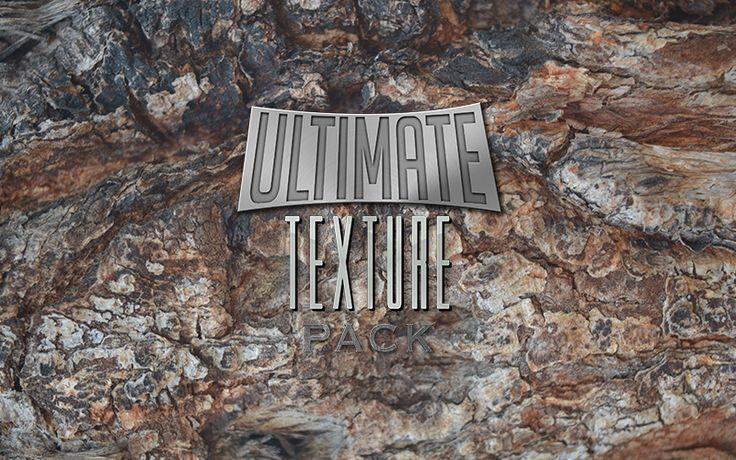 Wood texture http://www.cgpacks.com