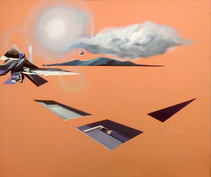 Ütopya 12 / Utopia 12 Tuval üzerine #Yağlıboya / #Oiloncanvas 120cm x 100cm 4.100₺ / 1.200$  #gallerymak #sanat #ig_sanat #sergi #sanatgalerisi #soyut# minimalizm #modernizm #çağdaşsanat #geometrik #turuncu #soyhanbaltaci #artgallery #contemporaryart #abstract #abstractart #abstractpainting #modernism #minimalism #contemporary #geometric #geometry #orange #artforsale #painting #artist