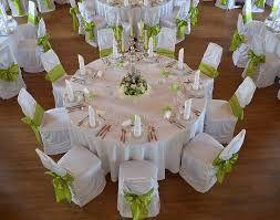 Bildergebnis Fur Tischdeko Runder Tisch Hochzeit Blumen Wedding