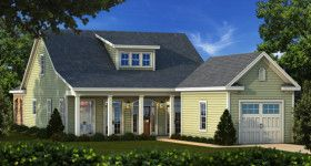 24 Best Available Homes At Saluda River Club Images On