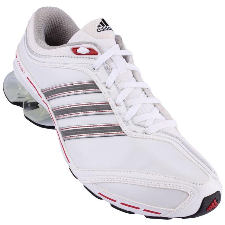 Adidas Komet Lea R$249.90 #Adidas