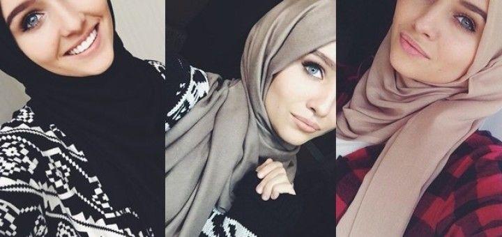 hijab style fashion - Recherche Google